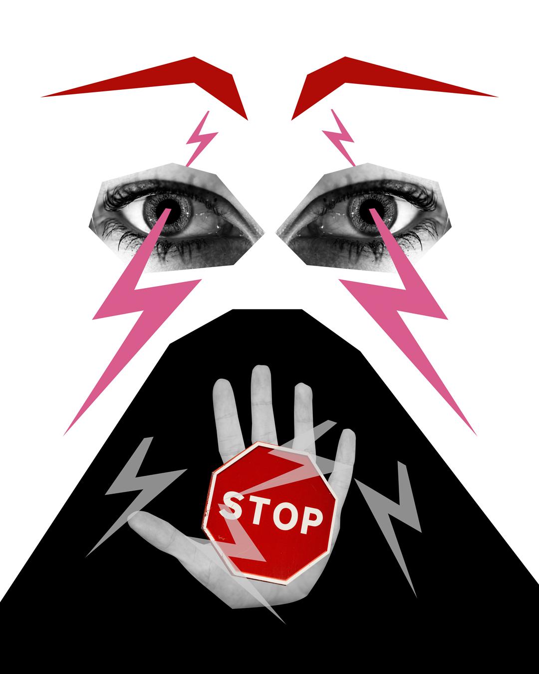 Strajk kobiet 2020
